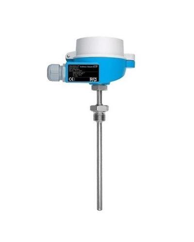Общепромышленные датчики температуры